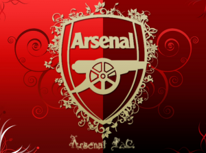 arsenal-art