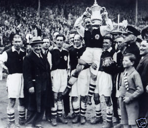 arsenal-cup-1930